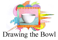 Drawing the Bowl Workshop